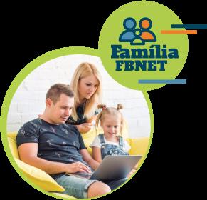 Família FBNet